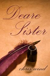 Deare Sister
