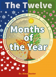 The Twelve Months of the Year