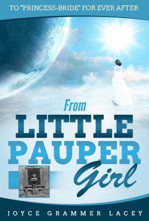 From Little Pauper Girl