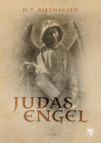 Judasengel