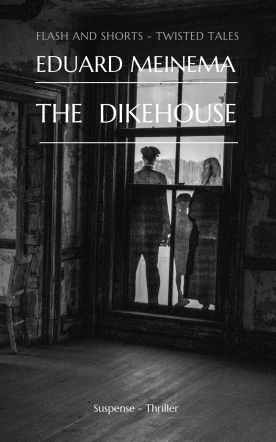 The Dikehouse