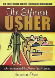 The Efficient Usher