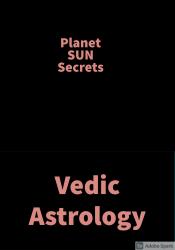 Planet Sun Secrets