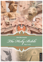 Holy Bible (Part 1/2)