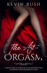 The Art of Orgasm