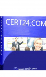 HP0-J65  Study Materials, HP0-J65 Practice Exam Dumps