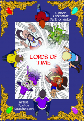Lords of Time