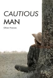 Cautious Man