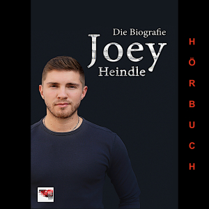 Joey – Die Biografie