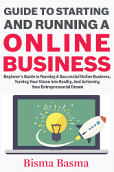 Guide to Starting and Running an Online Business