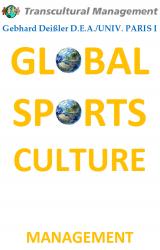 GLOBAL SPORTS CULTURE