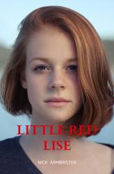 LITTLE RED LISE