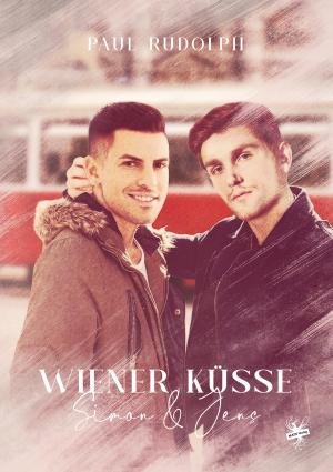 Wiener Küsse – Simon & Jens