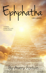 Ephphatha Open Heaven (warriors, worshipers and weepers)