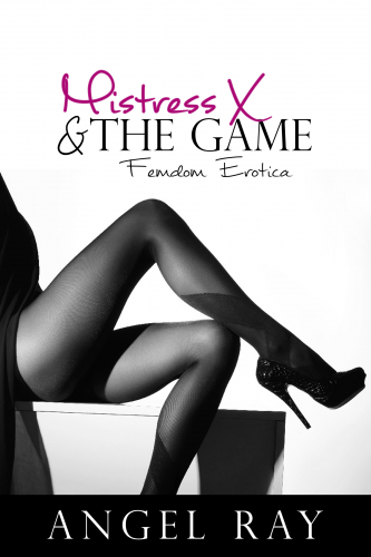Mistress X & The Game