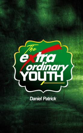 The Extraordinary Youth