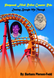 Purposed Filled Roller-Coaster Ride