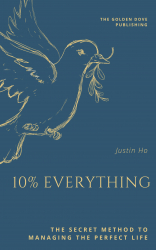 10% Everything