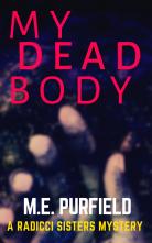 My Dead Body