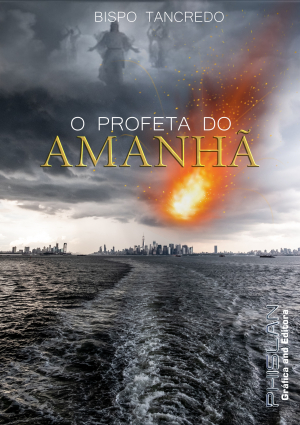 O Profeta do Amanhã