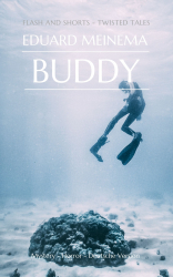 Buddy (Deutsche Version)
