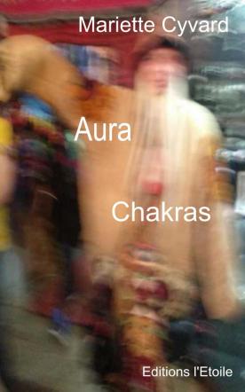 Aura Chakras
