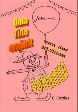 Oma Tine erzählt