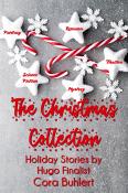 The Christmas Collection