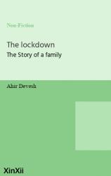 The lockdown