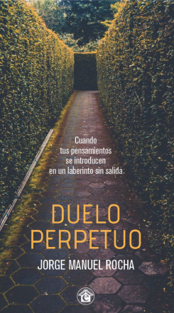 DUELO PERPETUO