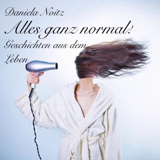 Alles ganz normal