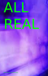 All Real