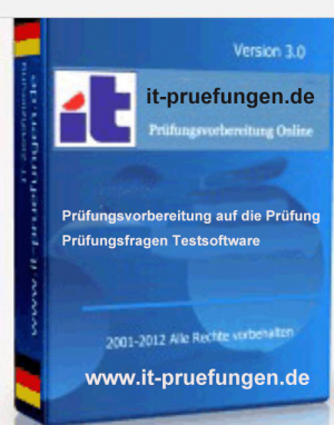 ITIL-F Prüfungsfragen deutsch, ITIL-F Prüfungsunterlagen