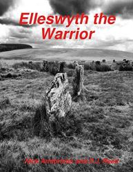 Elleswyth the Warrior