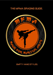 The MFMA Grading Guide Book.