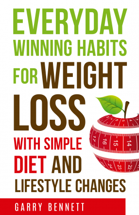 Everyday Winning Habits for Weight Loss