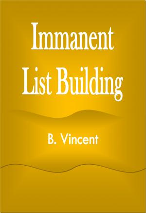 Immanent List Building